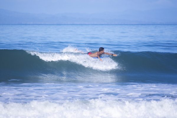 Pavones Tours Surf