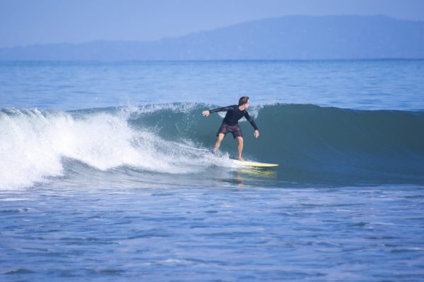 Fotos Surf #3