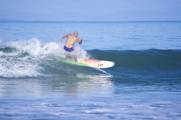 Fotos Surf #5
