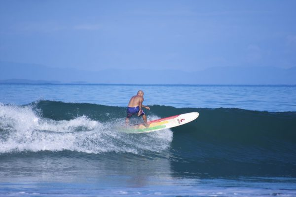 Fotos Surf #6